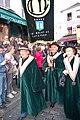 Ordre du Melon de Cavaillon à la Fête des Vendanges de Montmartre.jpg
