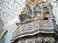 Organ Coimbra.jpg