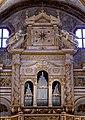 Organo a canne chiesa di S.Lucia a Serra San Quirico.jpg