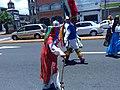 Orizaba International Folk Fest 2017 17.jpg