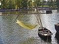 Orléans - festival de Loire 2017 (18).jpg