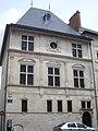 Orléans - hôtel Cabu (12).jpg