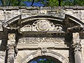 Orléans - parc Pasteur (11).jpg