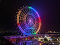 Orlando United Day (34908573580).jpg