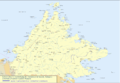 Orographie-Sabah-Segama.png