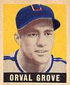 Orval Grove.jpg