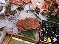 Osaka fish market.jpg
