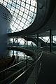 Osaka maritime museum06s3200.jpg