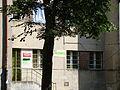 Osiedle Montwiłła-Mireckiego w Łodzi (23), Biblioteka.jpg