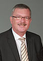 Oskar-Burkert-CDU-4 LT-NRW-by-Leila-Paul.jpg