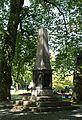 Oskar-Groll-Anlagen Kriegerdenkmal Lindau-1.jpg