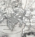 Oslo kart 1840.jpg