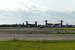 Ospreys arrive in support of Operation United Assistance 141009-A-ZZ999-038.jpg