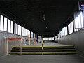 Ostrava, nádraží Ostrava-Kunčice, nadchod.jpg