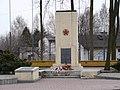 Ostrowy Pomnik.JPG