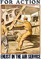 Otho Cushing Poster Air Service.jpg