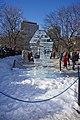 Ottawa Winterlude Festival Ice Sculptures (35399098912).jpg