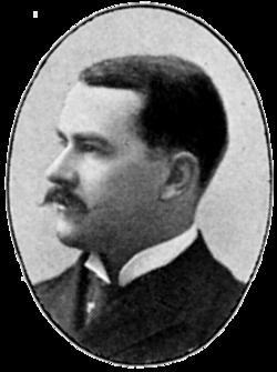 Otto Conrad Waldemar Cedercrantz - from Svenskt Portrætgalleri II.png