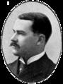 Otto Conrad Waldemar Cedercrantz - from Svenskt Porträttgalleri II.png