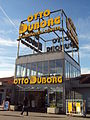Otto Duborg.JPG