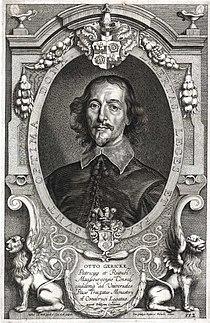Otto von Guericke portrait.jpg