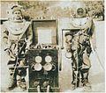 Ottoman divers 2.jpg