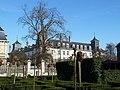 Oud-Rekem-Kasteel d'Aspremont-Lynden (2).JPG