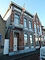 Oudenbosch 7 HB GM Kade 19 30112019.jpg