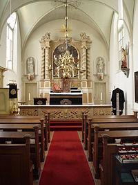 Oudkatholieke Kerk Oudewater 01.JPG