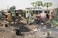 Ouvriers travaux publics 12.jpg