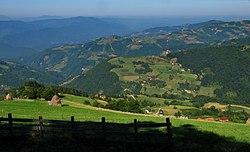 Ovčinja, Serbia - panoramio (2).jpg