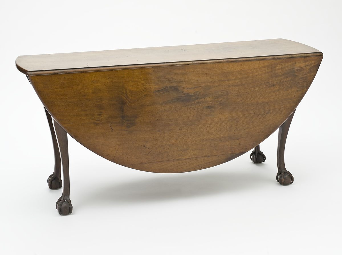 Drop Leaf Table Wiktionary