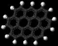 Ovalene-3D-balls.png