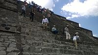 Ovedc Teotihuacan 44.jpg