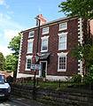 Overton House, Frodsham 01.JPG