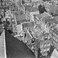 Overzicht van af Noorderk. naar het westen - Amsterdam - 20010808 - RCE.jpg