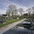 Overzicht van de begraafplaats - Wehe-den Hoorn - 20386740 - RCE.jpg
