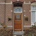 Overzicht voordeur met bovenlicht - Beugen - 20335402 - RCE.jpg