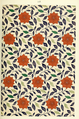 Owen Jones - Examples of Chinese Ornament - 1867 - plate 070.png
