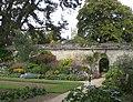 Oxford Botanic Gardens - geograph.org.uk - 1563153.jpg