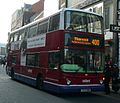 Oxford Bus Company 105.JPG