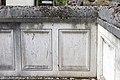 Père-Lachaise - Division 28 - Abrial 04.jpg