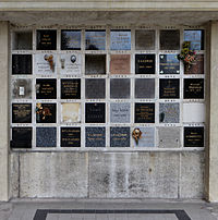 Père-Lachaise - Division 87 - Columbarium 2629-2710.jpg
