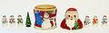 Père Noël poupée russe 03.jpg