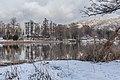 Pörtschach Hans-Pruscha-Weg 5 Parkhotel SO-Ansicht 07012021 0323.jpg
