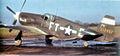 P-51d-354fg-1944.jpg
