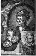 Jan van Calcar
