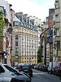 P1090995 Paris XVI rue Raffel rwk.JPG