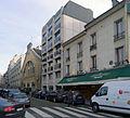 P1160159 Paris XVII rue du Débarcadère rwk.jpg