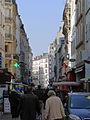 P1160891 Paris XVII rue de Lévis rwk.jpg